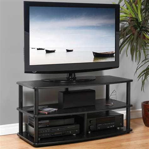 wood and metal tv stand wood and metal tv stand in tv stands