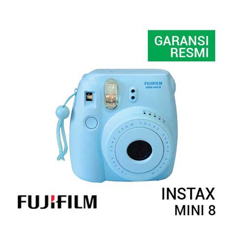 Jual Fujifilm Instax Mini 8 Kaskus jual fujifilm instax mini 8 blue harga murah