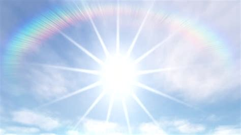 bright light bright light bright light in sky pixshark com images galleries