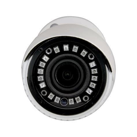 Balon Cctv Ahd Hdtvi Hdcvi compact security 720p hdtvi hdcvi ahd cvbs 1 3 3 6 mp ip66