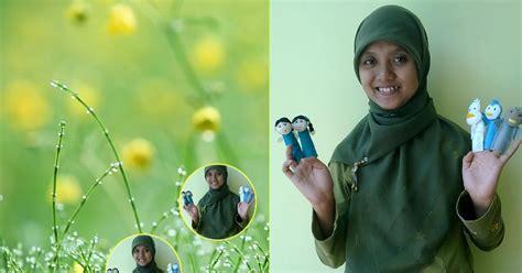Boneka Itik Lucu media pembelajaran pgsd a 2010 dongeng dengan boneka jari