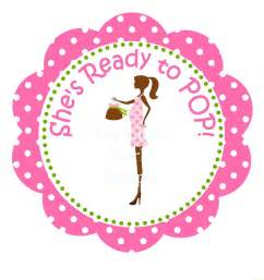 Ready To Pop Stickers Template by Ready To Pop Tags About To Pop Tags Ready By