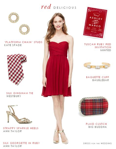 strapless short red wedding guest dresscherry marry red dresses archives at dress for the wedding