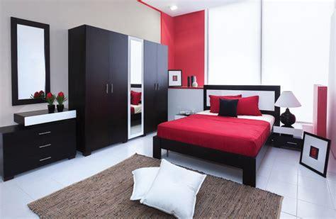 ikea catalogue chambre a coucher ophrey com chambre a coucher tunisie meublatex