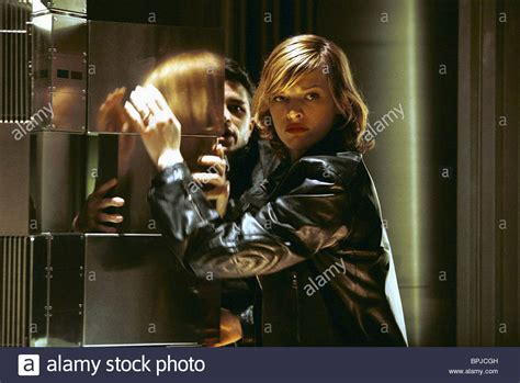 milla jovovich images resident evil resident evil film 2002 stock photos resident evil film