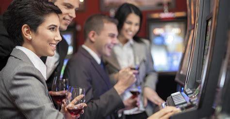 meetings social events vernon ny vernon downs