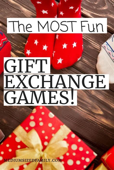 christmas exchange for larger groups 10 gift exchange themes that will make giving more