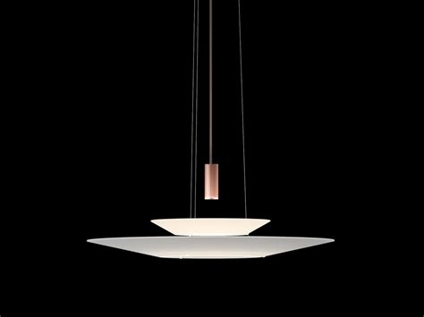 Light For by Flamingo Pendant L By Vibia Design Antoni Arola