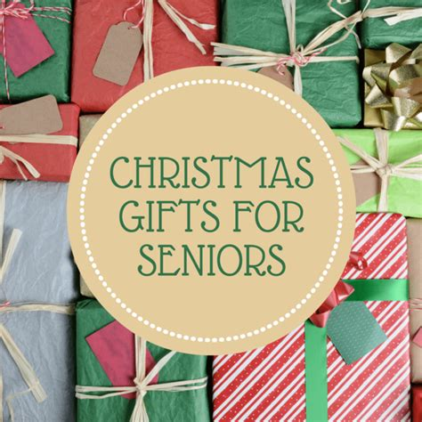 christmas ideas for seniors season archives page 2 of 4 senioradvisor