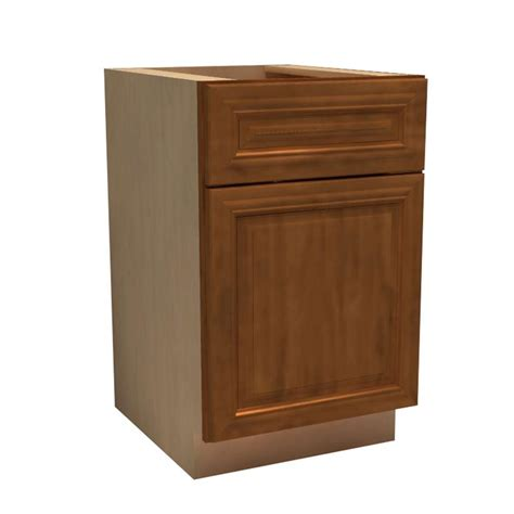 kitchen cabinets assembled assembled kitchen cabinets kitchen cabinets the home depot