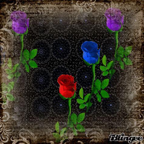 imagenes hermosas de otoño fotos animadas hermosas flores para compartir 131166339
