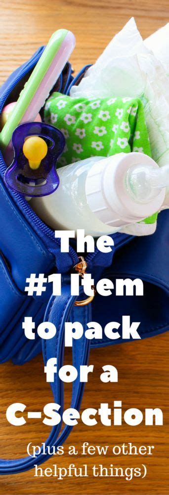 things to take to hospital for c section 1000 ideas about hospital bag checklist on pinterest