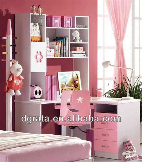 decorar escritorio niña muebles para de nias las nias las adoran y se ven