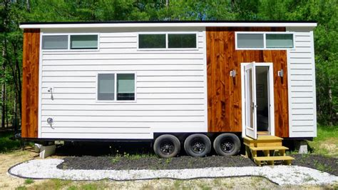 tiny vacation homes how about a tiny vacation home route 40