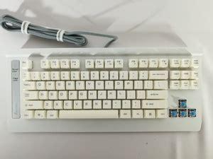 Keyboard Murah Kualitas Bagus keyboard mechanical murah terbaik juni 2017 mulai