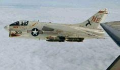 aviation cold war modern images   aviation fighter jets military aircraft