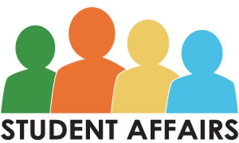 Office Of Student Affairs by Announcements Utsa Student Affairs Newsletter