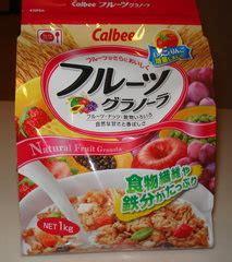 Igarashi Kaoru 2 フルーツグラノーラ を使った私のダイエット法をご紹介 イメージコンサルタント五十嵐かほる 西麻布日記