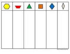 card sort activity template 1000 images about tally marks on tally marks