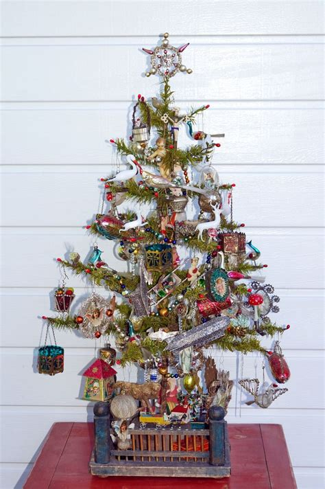 german chritmas decorations to make best 25 german ornaments ideas on german decorations diy 3d