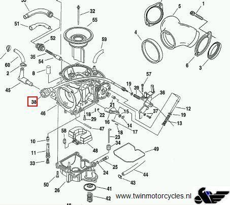 buell blast engine diagram. buell. wiring diagram site