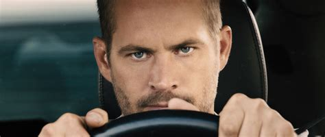 fast and furious brian furious 7 brian fast and furious photo 38307357 fanpop