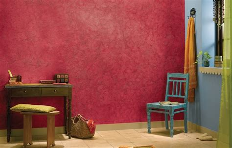 wall colours for bedroom paints room painting ideas