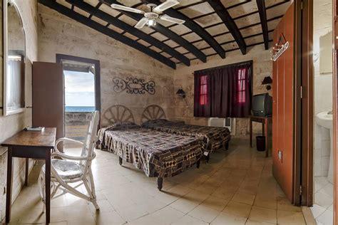 casa particular varadero hotel casas particulares kuba varadero