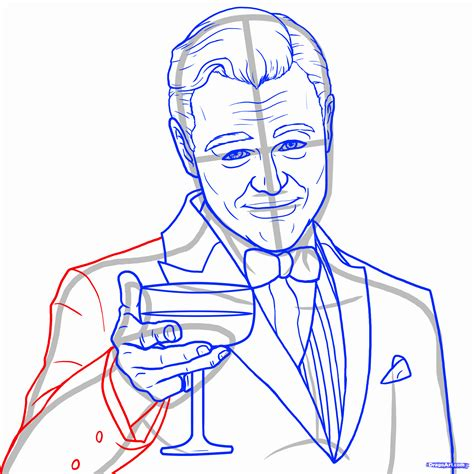 bird symbolism in the great gatsby step 14 how to draw jay gatsby from the great gatsby