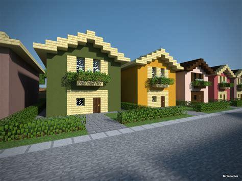 house construction ideas suburban bundle minecraft ideas minecraft stuff and