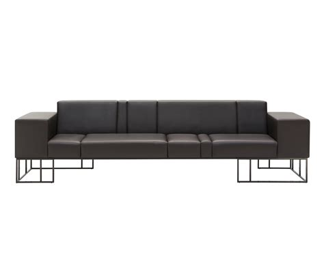 elements couch elements lounge sofas from inclass architonic