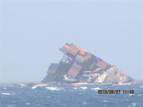 mv mol comfort mol comfort update 3 shipwreck log shipwreck log