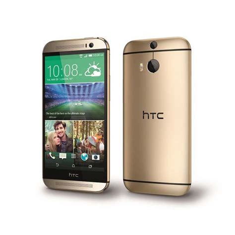 htc one m8 reviews htc one m8 dual sim price in pakistan specs reviews