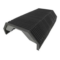 hot chips kopar khairane telescopic covers at best price in india