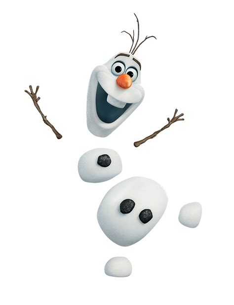 frozen images olaf png the story of frozen making a disney animated classic
