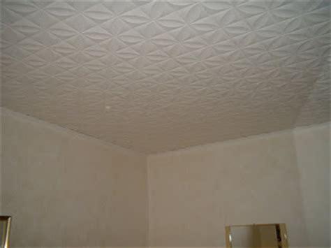 pannelli decorativi per soffitti pannelli decorativi decorart decorazioni artistiche