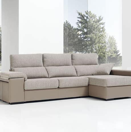 tienda sofa tiendas de sof 225 s bilbao