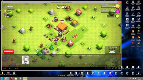 bluestacks jio4gvoice not working how to fix bluestacks on windows 8 nvidia youtube