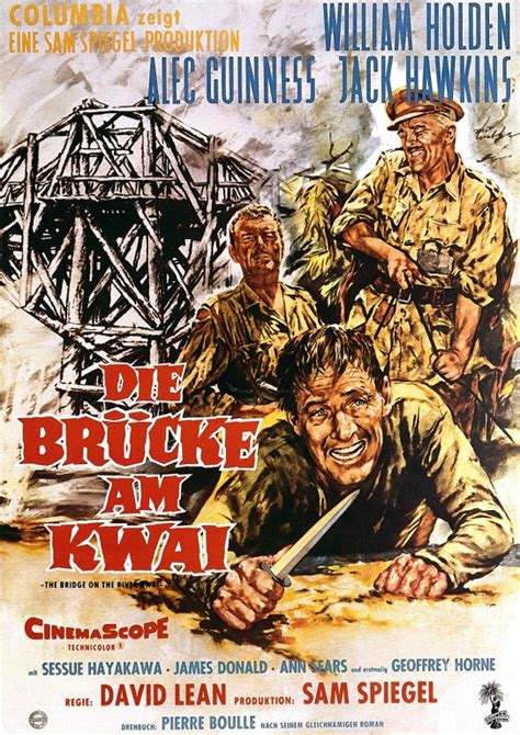 the bridge a joe johnson thriller books imagini the bridge on the river kwai 1957 imagini