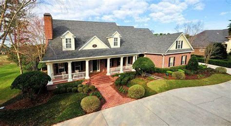 Bedroom Schemes look tim tebow s new 1 4m home in jacksonville country