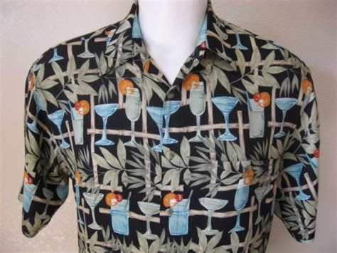 Limited Set Dress Romper Cardigan Anak Motif Pink Navy mens cardin black rayon size m tiki drink bamboo