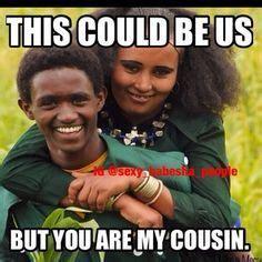 Ethiopian Meme - 17 best images about im eritrean on pinterest red sea