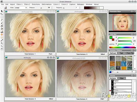 image enhancer free oriens enhancer oriens enhancer 3 0 1