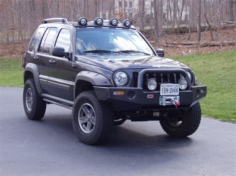 offroad jeep liberty jeep liberty off road fog lights 3 dash z racing blog