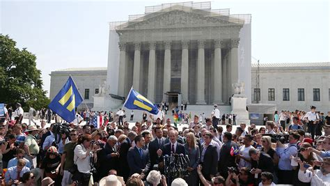 Doma Section 3 by Court Overturns Doma Sidesteps Broad Marriage Ruling