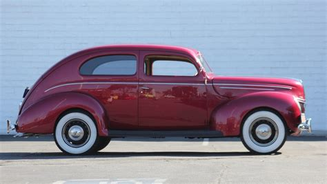 World Manual Screen 72 Quot 1939 ford deluxe sedan t113 anaheim 2013