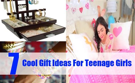 cool gift ideas for 7 cool gift ideas for bash corner