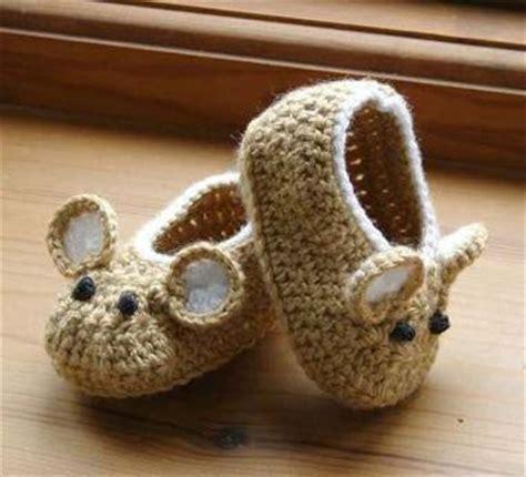 modelos de zapatitos tejidos de lana m 225 s de 25 ideas fant 225 sticas sobre zapatos tejidos en