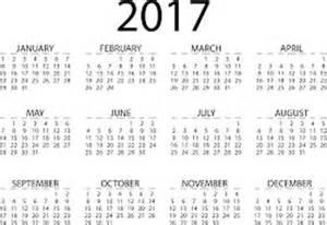 Calendar 2018 Cu Saptamani Calendar Ortodox C 226 Nd Pică Paştele şi C 226 Nd Nu Se Fac