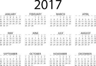 Calendar Ortodox 2018 Nunti Calendar Ortodox C 226 Nd Pică Paştele şi C 226 Nd Nu Se Fac